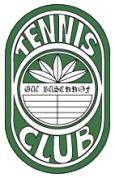 logo_gut buschhof_klein