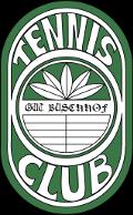 Tennisclub Grün-Weiß Gut Buschhof e.V.